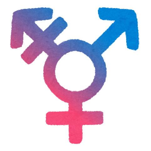 【性同一性障害】戸籍上は男で心の性が女性の人(63)がワクチン接種券に通名記載要望「名前は個人の尊厳」