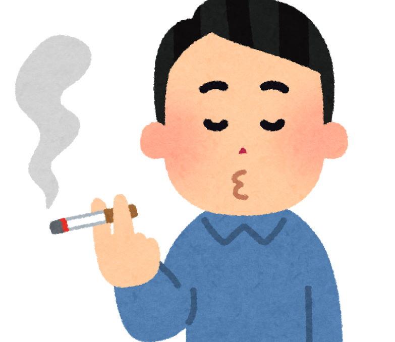 女がやってたら嫌なもの、「タバコ」「パチンコ」あと一つは?