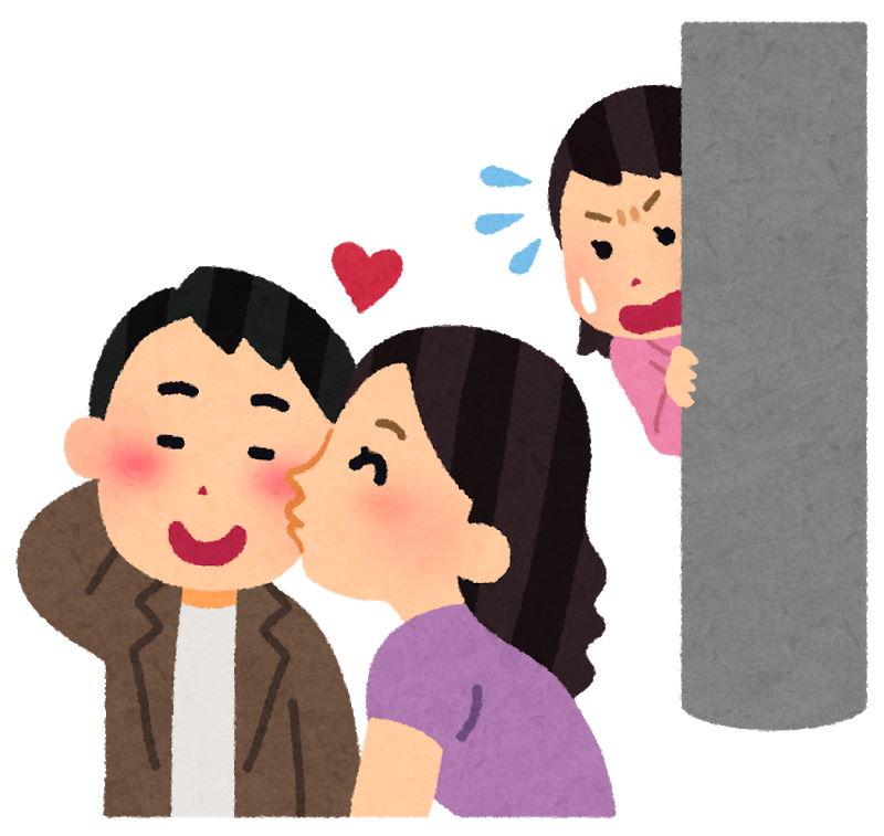 【大阪】ラブホテル駐車場で急発進、妻引きずる…同じ職場で働く男(37)と女(27)を殺人未遂容疑で逮捕