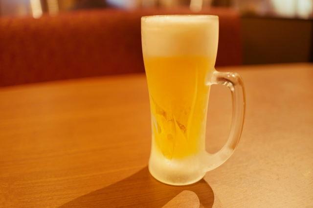 【炎上】波物語主催者「酒類提供の許可を得た」愛知県「酒提供可と言ってない」
