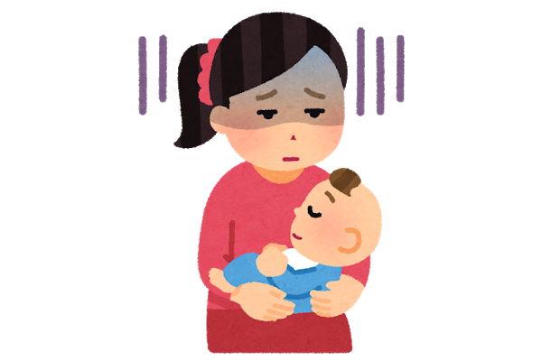 【悲報】アルバイト女性(22)、空き家の庭に勝手に赤ちゃん土葬して母の日に逮捕