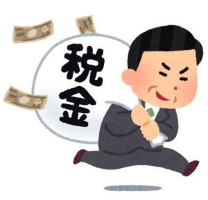 【東京五輪】弁当の大量廃棄、オリパラ事務局が認める