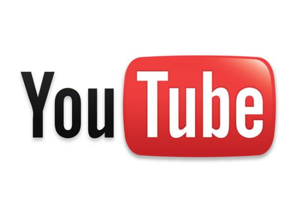 【迷惑系YouTuber】へずまりゅう来月の参院山口補選に出馬へ、NHK党・立花「県民にお詫びすればいい」