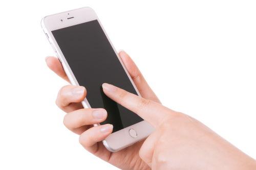 iPhone13って誰が買うんや?