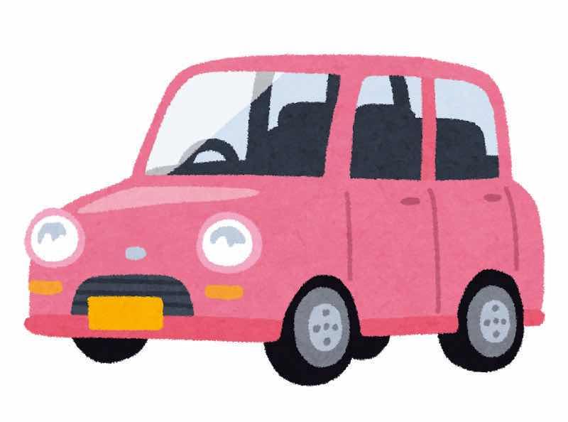交通事故時のアクセル・ブレーキ踏み込み状況の記録装置が義務化に、来年7月から