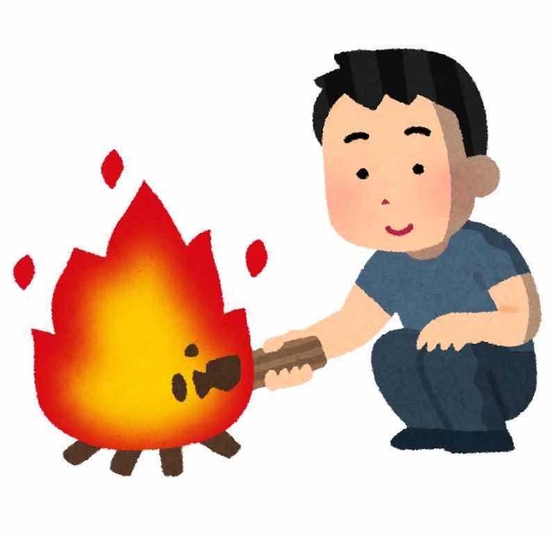 火遊びでアパートを全焼させた男児の母親に3160万円の賠償金が命じられる