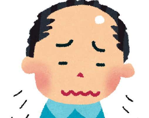 丸刈り強制「きつかった」元生徒が県を相手取り1円の損害賠償訴訟