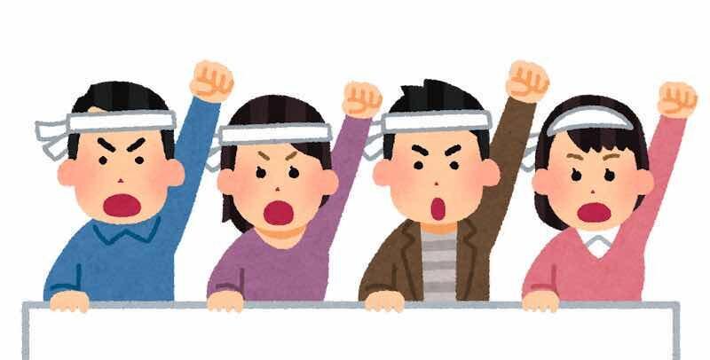 """【岸田内閣】「レジ袋を無料に戻して!」 小泉進次郎氏失脚で新環境大臣に""""陳情""""殺到"""