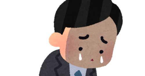 【テレビ】フジ榎並アナが号泣報道、感染拡大で妊婦が入院できず赤ちゃん死亡伝える際