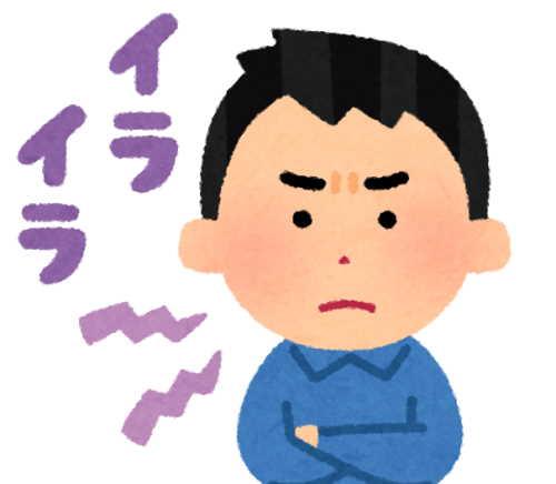 【炎天下の渋谷】ワクチン抽選券に若者が1キロ列「相手が若者だと思って舐めてんな」